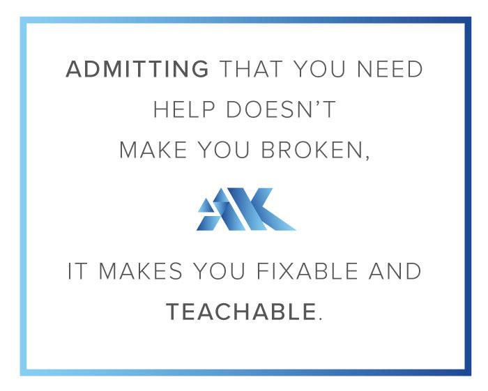 AK-reflectie-quote